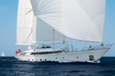 Rosehearty superyacht by Perini Navi - design by Ron Holland.png